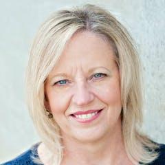 Carolyn Mahaney